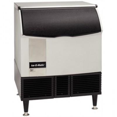 ICEU305F Ice-O-Matic Full Cube Machine