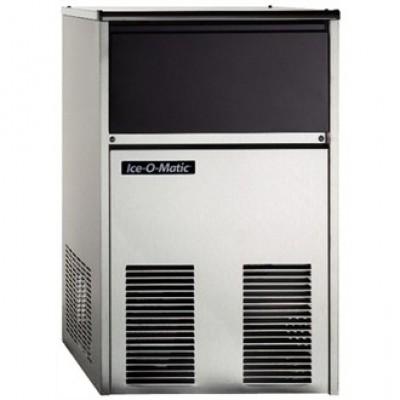 ICEU66 Ice-O-Matic Mains Fill Ice Machine