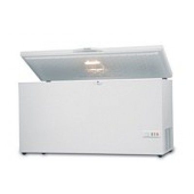 Vestfrost  SZ464C Chest Freezer
