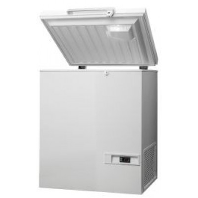 Vestfrost  VT146 Low Temperature Chest Freezer