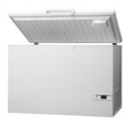 Vestfrost VT306 Low Temperature Chest Freezer