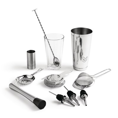 Bonzer Cocktail Bar Kit