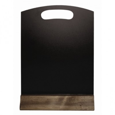 Olympia Wooden Tableboard