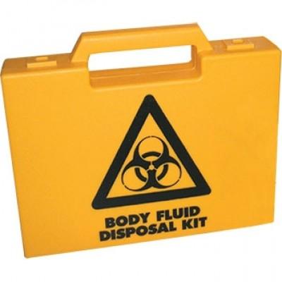 Body Fluid Kit