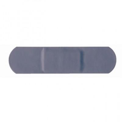 Standard Blue Plasters