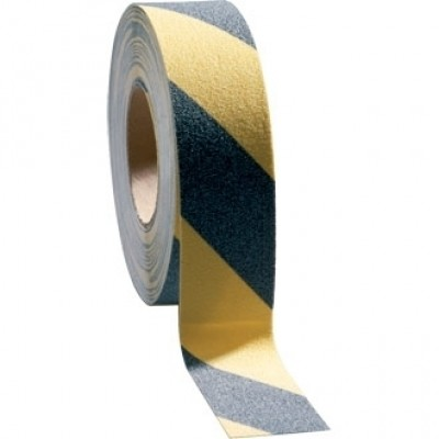 Grip-Fast Non-Slip Tapes