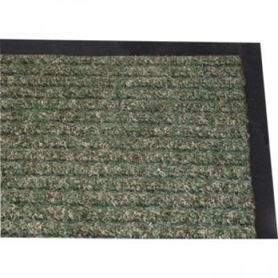 Entrance Mat - 90 x 150cm - Green