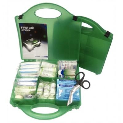Medium Premium Catering First Aid Kit Refill