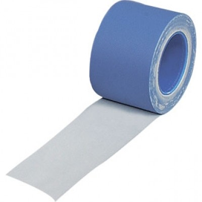 Blue Adhesive Tape