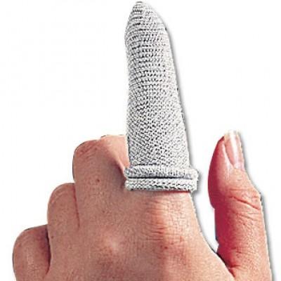 Finger Bob