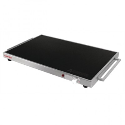 CD562 Caterlite Warming Tray