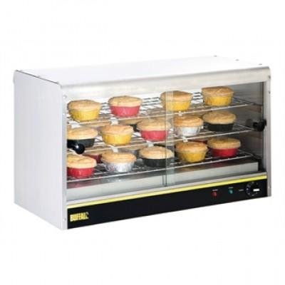Buffalo GF455 Cabinet 60 Pies