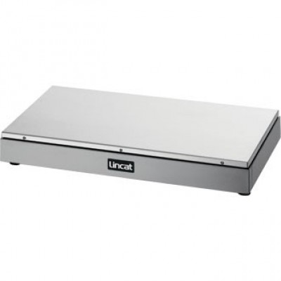 Lincat Seal Heated Display Base