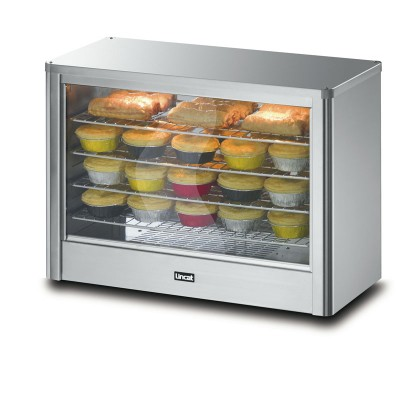 Lincat Food & Pie Warmer