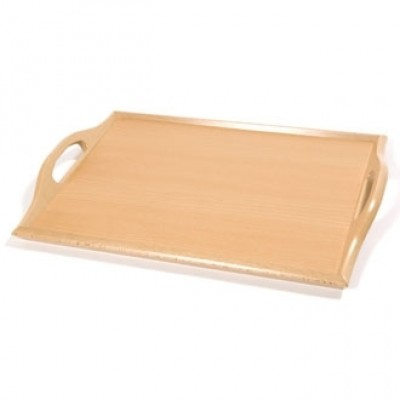 Craster Handled Trays