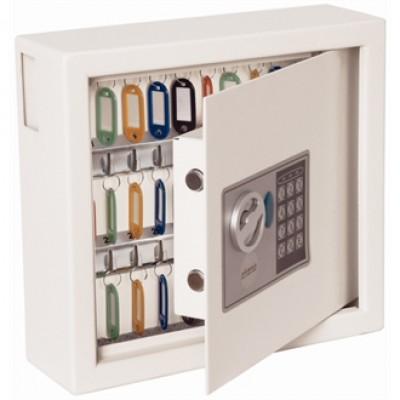 Phoenix Key Safe - Small