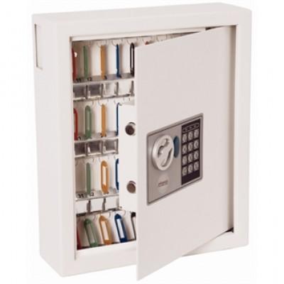 Phoenix Key Safe - Medium