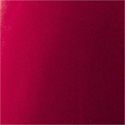 Palmar Polyester Burgundy Tablecloth