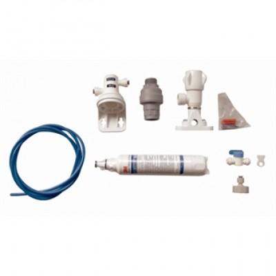 Water Cooler Filter Installation Kit