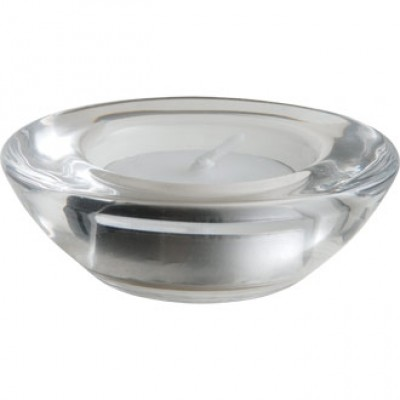 Tealight Holder Saucer
