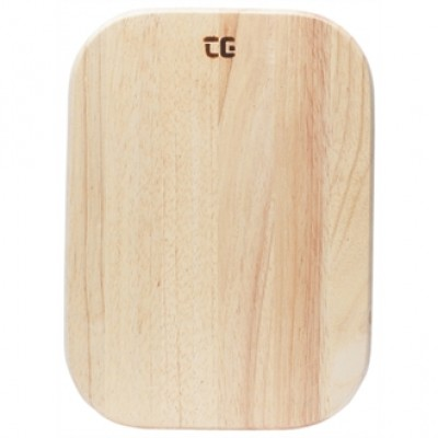 Hevea Rectangular Board