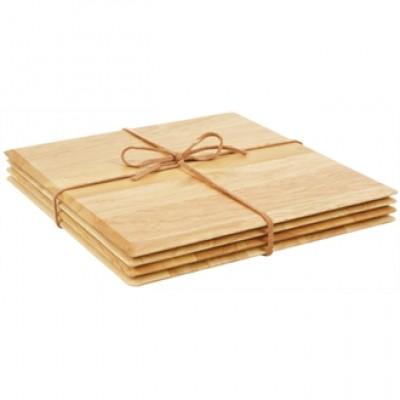 Square Table Mat