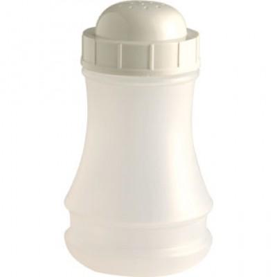 Plastic Salt Shaker
