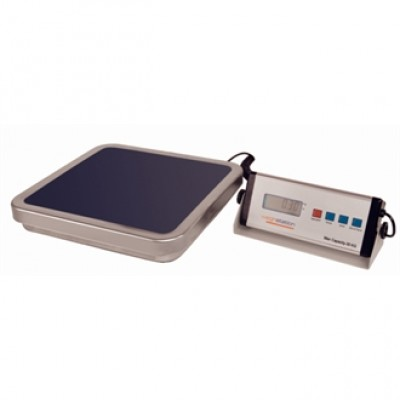 Electric Bench Scales