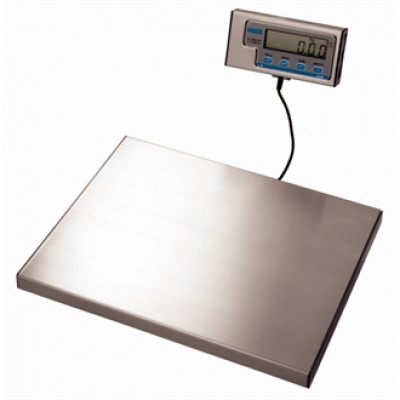 Salter Bench Scales
