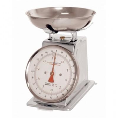 Kitchen Scale - Heavy Duty