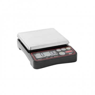 Rubbermaid Compact Digital Scales