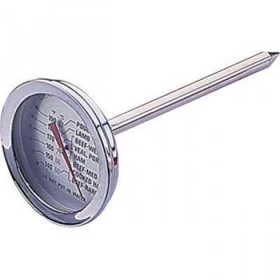 Roast Meat Thermometer