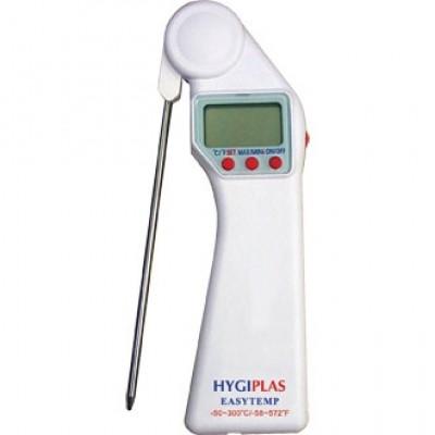 Hygiplas Easytemp Thermometer