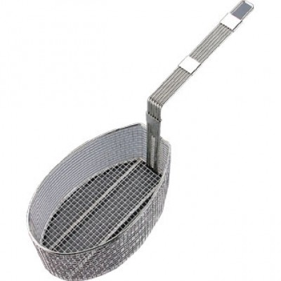 Valentine Pension Basket
