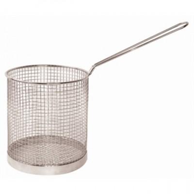 Spaghetti Basket