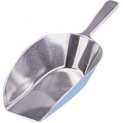 Aluminium Scoop