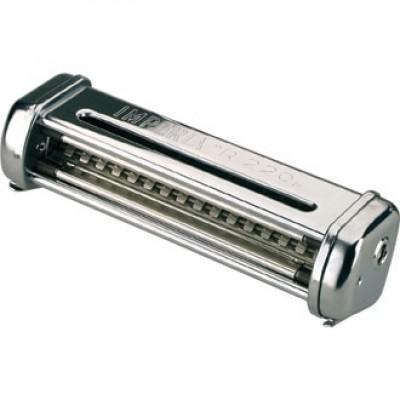 6.5mm Fetuccine Cutter