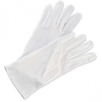 Mens Waiting Gloves