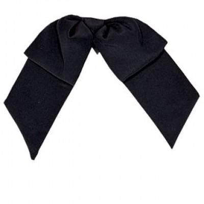 Floppy Bow Tie