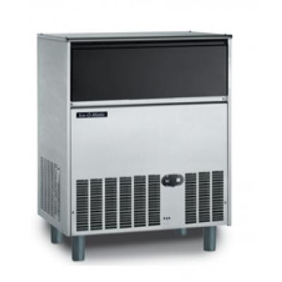 Ice-O-Matic ICEU206 Ice Machine