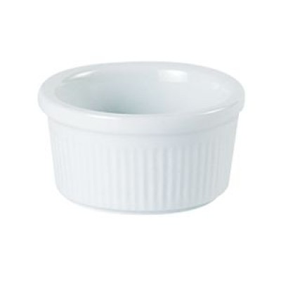 Porcelite Ramekin 70ml