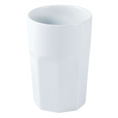Porcelitte Utensil Holder 11oz