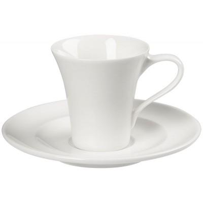 Porland Academy Espresso Saucer 12cm