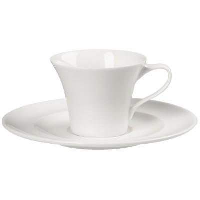 Porland Academy Cappuccino Cup 25cl/9oz