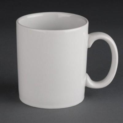 Athena Hotelware Mug 10oz