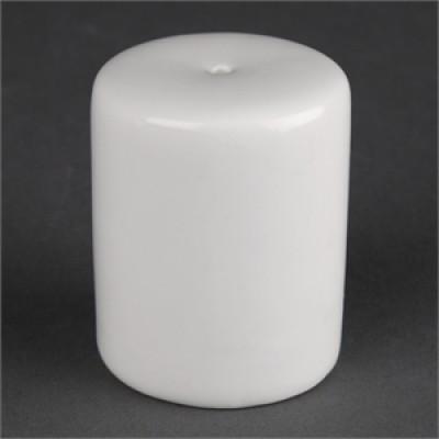 Athena Hotelware Salt Shaker