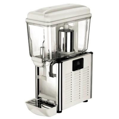 CF760 Polar Single Chilled Juice Machine