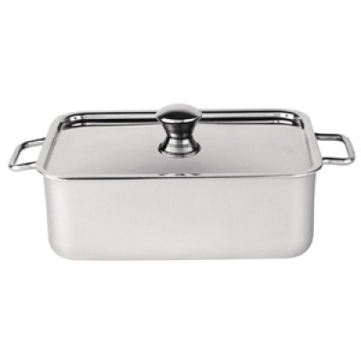 CL188 Olympia Mini Roasting Pan