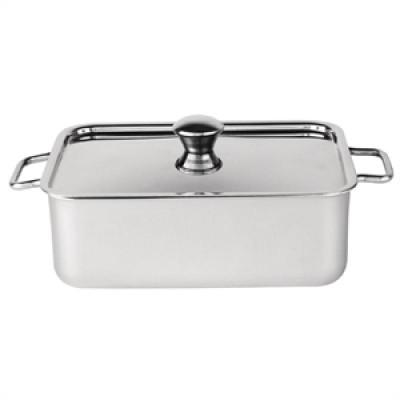 CL188 Olympia Mini Roasting Pan