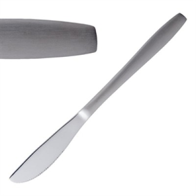Amsterdam Dessert Knife
